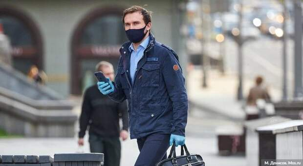 «Кронверк Синема Семеновский» могут закрыть на 90 дней за нарушения антиковидных мер
