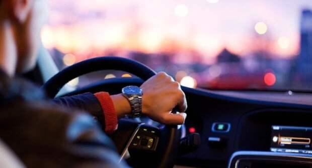 Активист призвал отменить правило утилизации автомобиля из-за мелкого дефекта