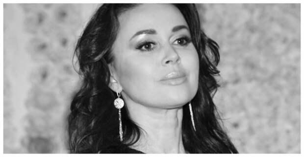 Анастасия Заворотнюк отмучилась: подробности из первых уст