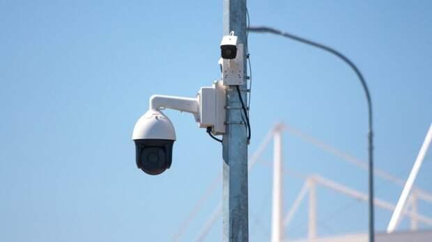МВД запускает новую систему поиска угнанных машин и обжалования штрафов