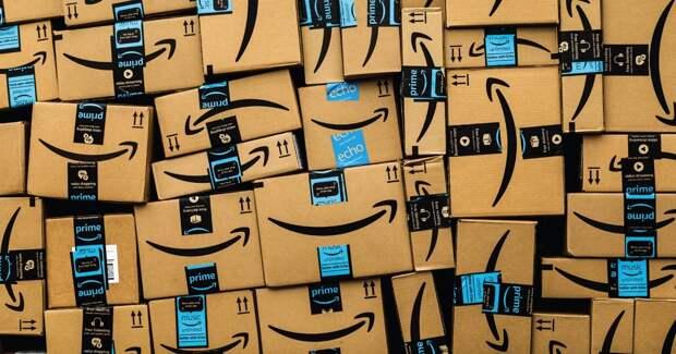 Amazon обошел P&G в рейтинге крупнейших рекламодателей