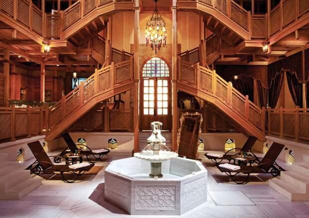 Istanbul10 10 достопримечательностей Стамбула, с которыми вы обязаны познакомиться