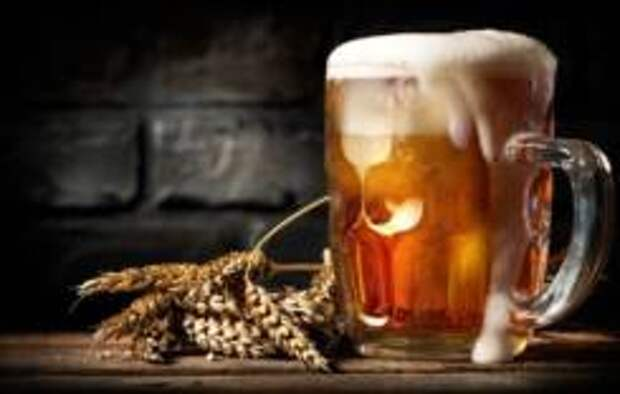 Четыре способа охладить пиво в походе без холодильника