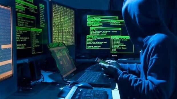 Microsoft заявила о вмешательстве в избирательный процесс в США хакеров из России, Китая и Ирана