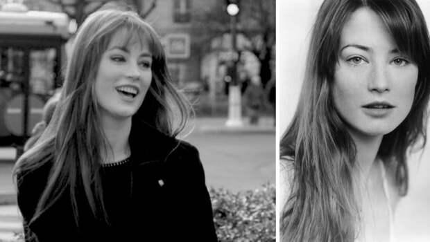 Трагические судьбы голливудских красавиц, которые ушли из жизни молодыми