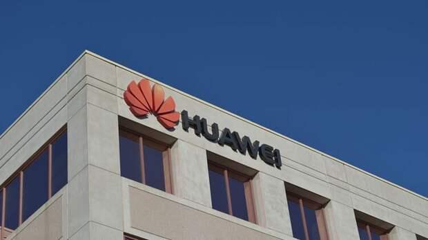 В США Huaweiобвиняют в сборе данных