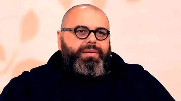 """Максим Фадеев сообщил новость о продаже прав: """"Сегодня прошла очень интересная сделка"""""""