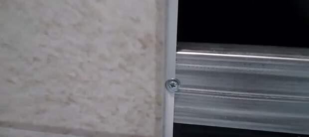 Все секреты ремонта: отделка стен в ванной за 1 день
