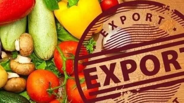 Крым заработал 8,9 млн долларов на экспорте мяса птицы и вина