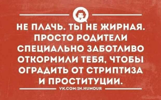Женский юмор в картинках. Нежный юмор. Подборка milayaya-umor-milayaya-umor-22140224072020-5 картинка milayaya-umor-22140224072020-5