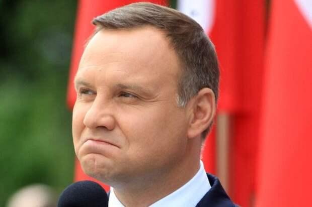 Сатановский: В страшном сне не привидится, на кой чёрт Путину воевать с Польшей