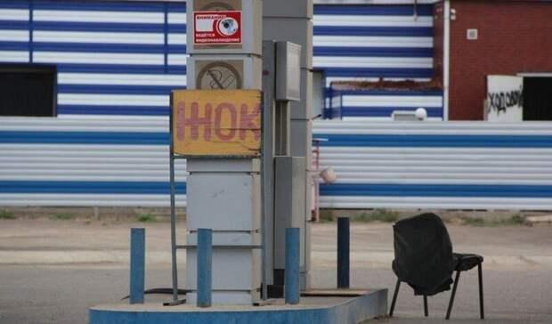 Запрет наимпорт дизтоплива Казахстан продлевать небудет