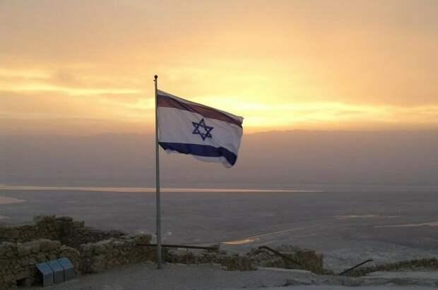 Премьер Израиля: ядерная программа Ирана достигла критической черты