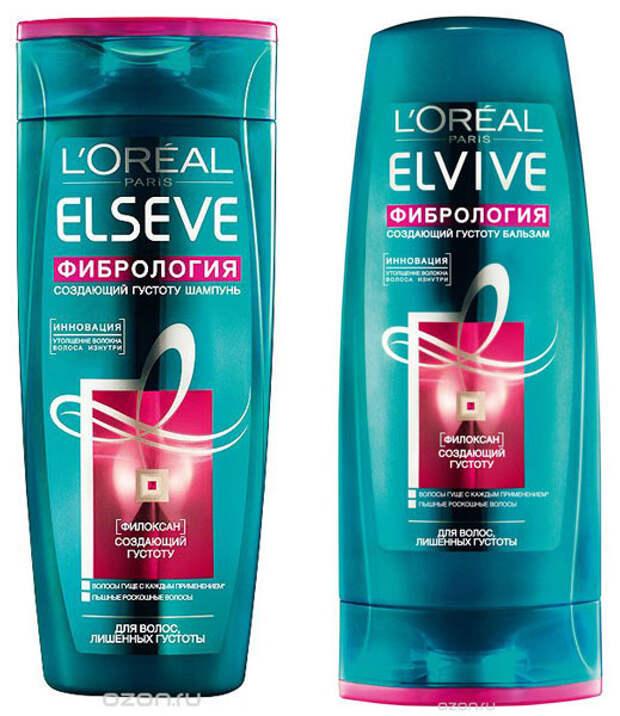 Fibrology-Shampoo+Cond