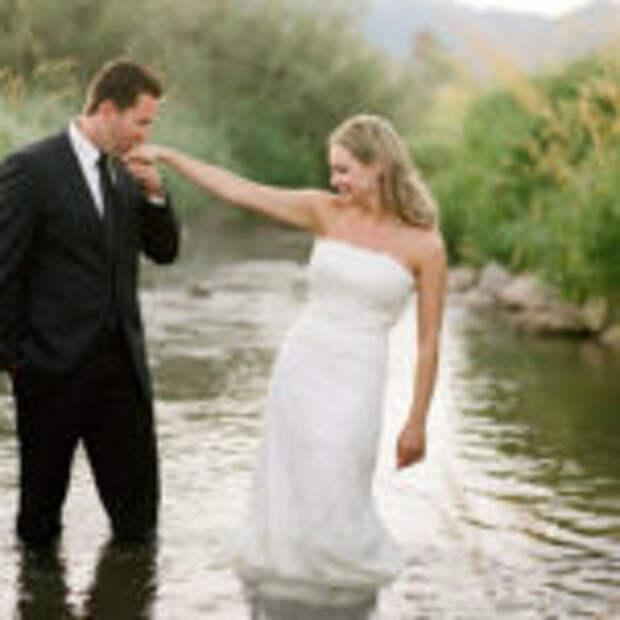 В какой месяц лучше всего жениться по нумерологии?