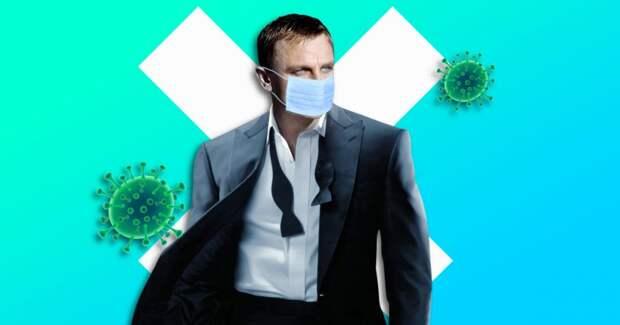 6 мероприятий, которые отменили из-за коронавируса