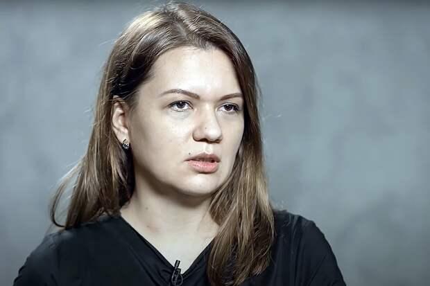 Бывшая пленница «скопинского маньяка» получила госзащиту