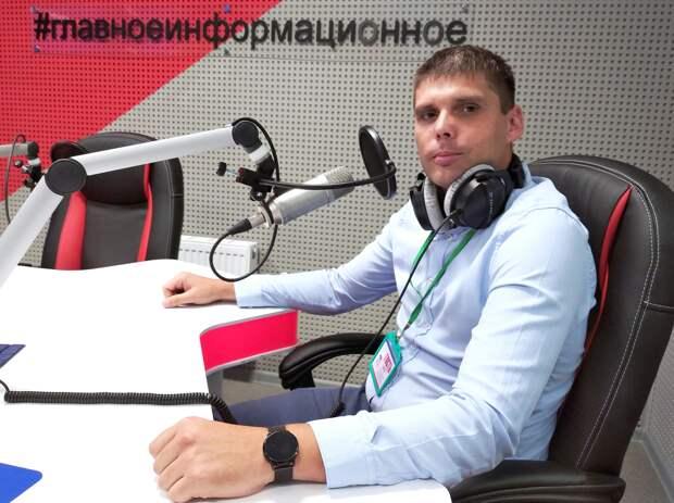 Пассажиропоток в Крыму составляет 70% от прошлогоднего