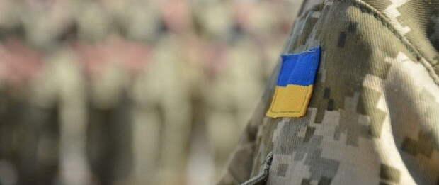 ВСУшники в Донбассе едва не пустили под откос поезд с нефтью