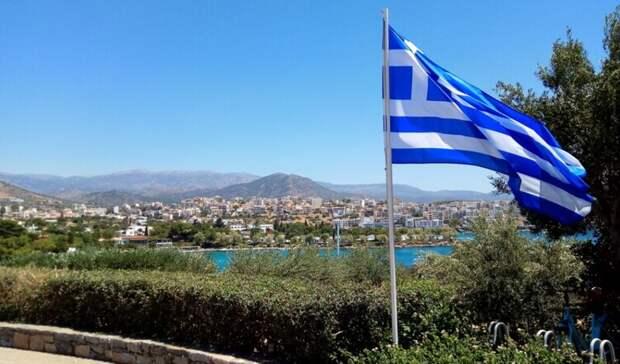 Вместо Турции волгоградцев приглашают вГрецию