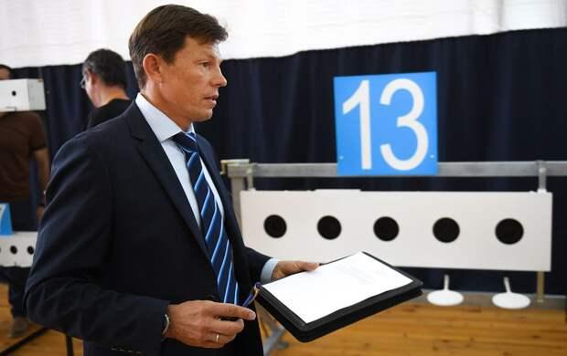 Майгуров посетит чемпионат мира в Поклюке