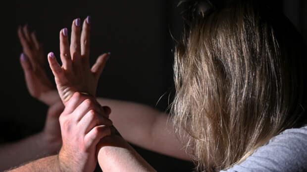 Наказание за домашнее насилие ужесточат в РФ в течение полугода