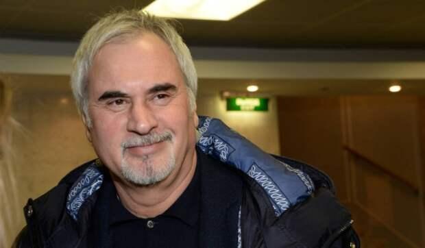 «Не будет его, будут другие артисты»: эксперт прокомментировал бойкот Меладзе