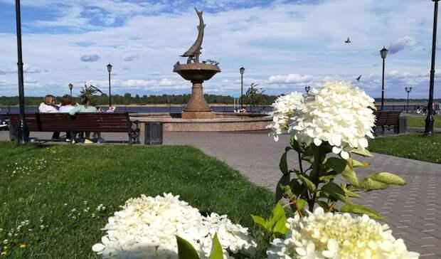 Программу туристического кэшбэка вновь запустят в Удмуртия