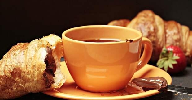 Врач-диетолог назвала вредные для завтрака продукты