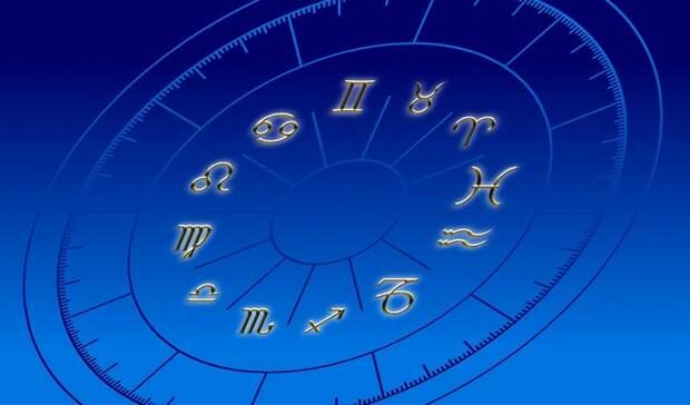 Девы— неищите легких путей, Скорпионы— полюбите себя: гороскоп на22апреля