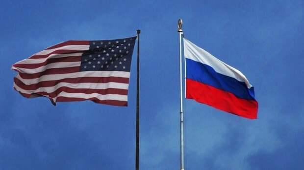 Минобороны РФ прекращает взаимодействие с США в рамках меморандума по Сирии