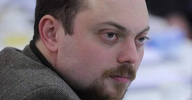 Травили травили да не вытравили – Кара-Мурза нашел в Навальном товарища по «отравлению»