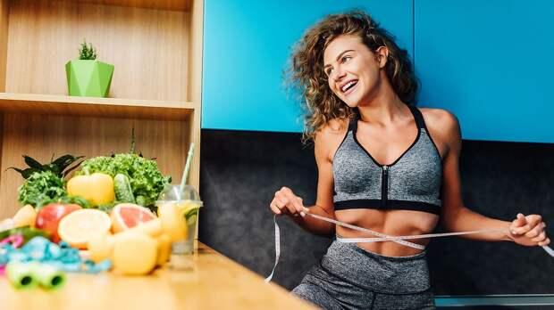 Секреты кето-диеты: так популярна, потому что так хороша?