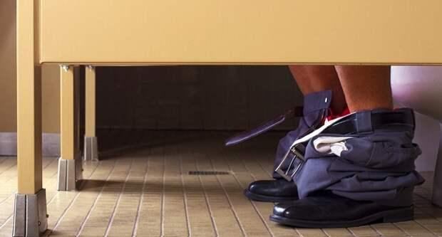 Блог Павла Аксенова. Анекдоты от Пафнутия. Фото innovatedcaptures - Depositphotos