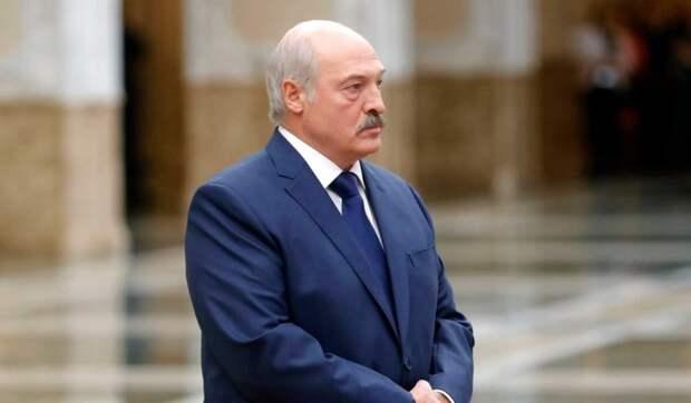 Эксперт назвал главный страх Лукашенко: боится сговора Путина с Европой