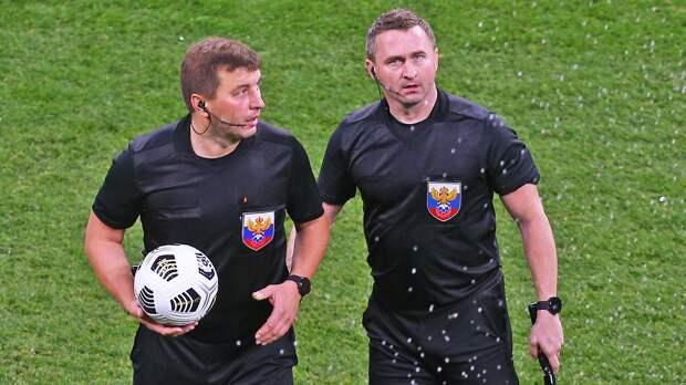 Президент «Ростова»: «Такие судьи, как Вилков, не должны работать в РПЛ. Они порочат честь российского футбола»