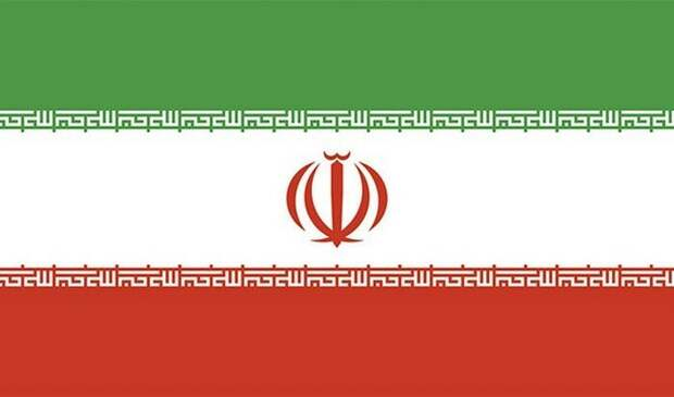 Малоизвестные и весьма занимательные факты о государственных флагах разных стран