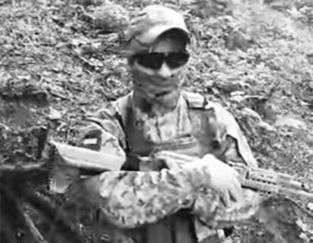 Какая, н****, перемога? Попавший в окружение отряд ВСУ записал матерное видеообращение к руководству