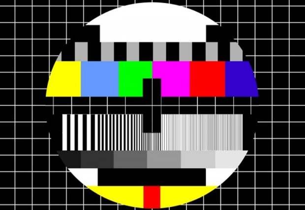 Когда в Крыму прекратится трансляция аналогового телевидения?
