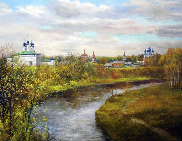 Сергей Владимирович Дорофеев. Золото России