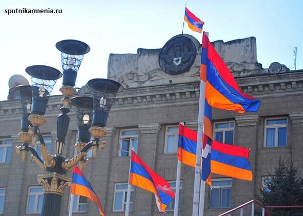 Яков Кедми дал собственный прогноз по развитию событий в карабахском конфликте...