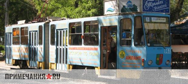 Аксенов назвал два самых убогих города в Крыму