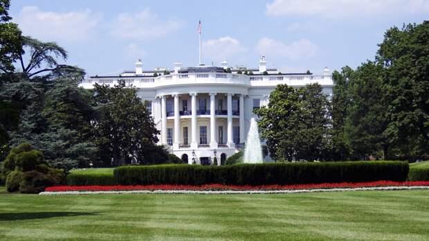 Вашингтон подтвердил готовность защищать Японию с помощью ядерного оружия