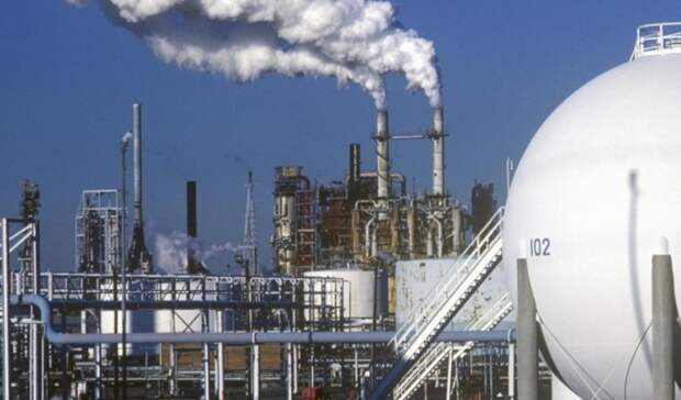 Внеплановые проверки ожидают 27 нефтекомпаний РФдоконца года