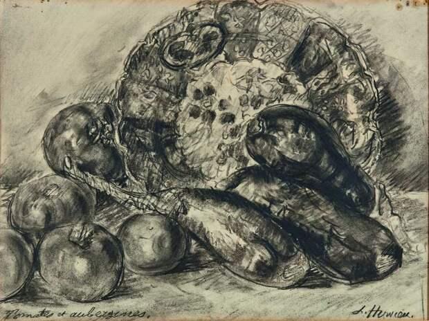 3 факта о том, как благодаря художнице с сифилисом во Франции появились медкнижки