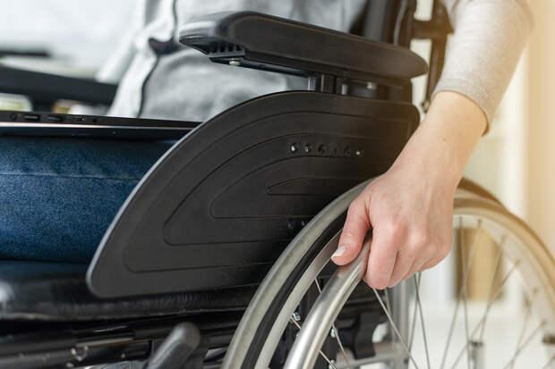 Усынови инвалида и получи квартиру