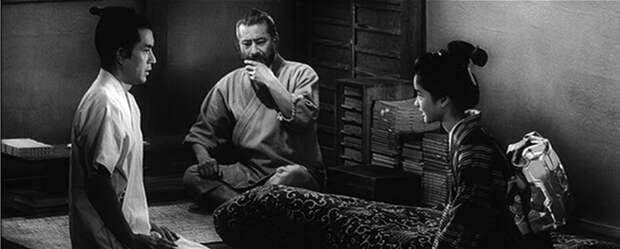 110 лет со дня рождения Акиры Куросавы – режиссера, которого любит весь мир