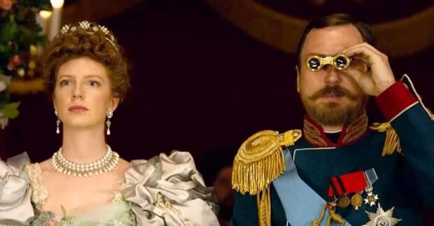 Первые сборы фильма «Матильда» оказались меньше ожидаемых более чем в два раза
