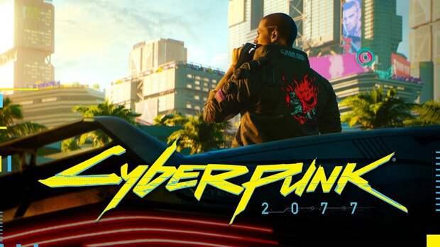 Почему с новым глобальным патчем в Cyberpunk 2077 стало приятнее играть