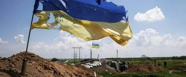 Украинцы, вас на войну созывают те, кто к ней и близко не подходил!